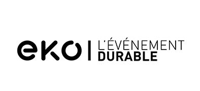 Eko Event